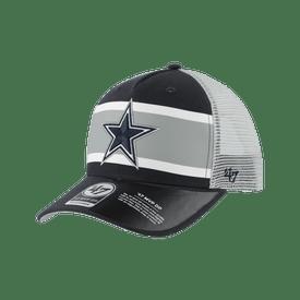 Gorra-47-NFL-F-TSTRP09WBV-NY-Azul