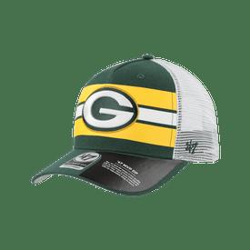 Gorra-47-NFL-F-TSTRP12WBV-DG-Verde