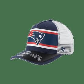 Gorra-47-NFL-F-TSTRP19WBV-LN-Azul