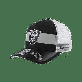 Gorra-47-NFL-F-TSTRP23WBV-BK-Negro