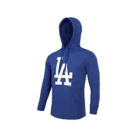 Sudadera-47-MLB-B12FMIMPC476845RY-Azul