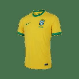Jersey-Nike-Futbol-Cbf