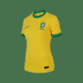Jersey-Nike-Futbol-Cbf-Mujer