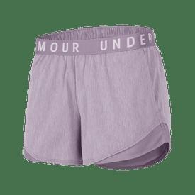 Short-Under-Armour-Fitness-1349125-585-Morado