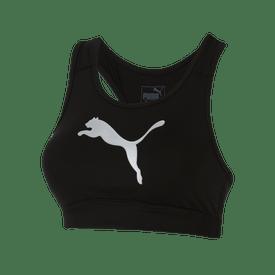 Sujetador-Deportivo-Puma-Fitness-519158-14-Negro