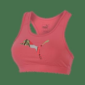 Sujetador-Deportivo-Puma-Fitness-519158-17-Rosa