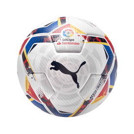 Balon-Puma-Futbol-083504-01-Blanco