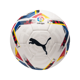 Balon-Puma-Futbol-083507-01-Blanco