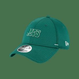 Gorra-New-Era-Casual-60007808-Verde