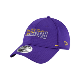 Gorra-New-Era-Casual-60007824-Morado