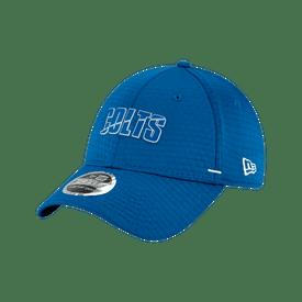 Gorra-New-Era-Casual-60007831-Azul