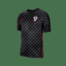 Jersey-Nike-Futbol-CD0694-060-Negro