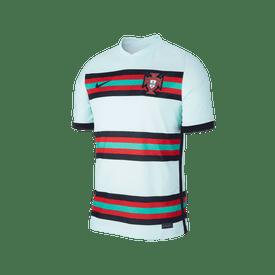 Jersey-Nike-Futbol-CD0703-336-Multicolor