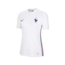 Jersey-Nike-Futbol-CD0896-100-Blanco