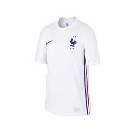 Jersey-Nike-Futbol-CD1034-100-Blanco