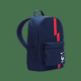 Mochila-Nike-Futbol-CN6952-498-Azul