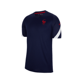 Playera-Nike-Futbol-CD2177-400-Azul