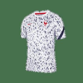 Playera-Nike-Futbol-CD2578-100-Blanco