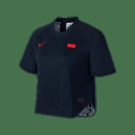 Playera-Nike-Futbol-CI8415-475-Multicolor