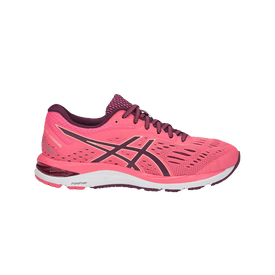 Tenis-Asics-Correr-1012A008.700-Rosa