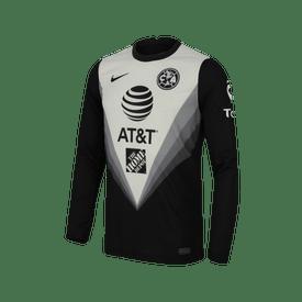 Jersey-Nike-Futbol-H