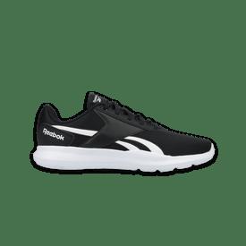 Tenis-Reebok-Fitness-FV4126-Negro
