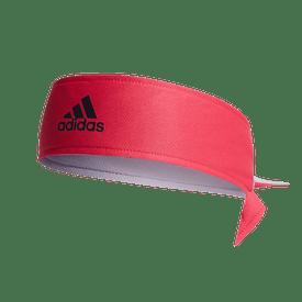 Banda-Adidas-Tennis-GH7371-Rosa