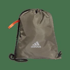 Bolsa-Adidas-Correr-FS8387-Verde