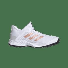 Calzado-Adidas-Tennis-FU8150-Blanco