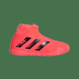 Calzado-Adidas-Tennis-FX1825-Rosa