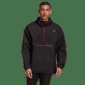 Chamarra-Adidas-Correr-FS9858-Negro