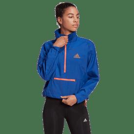Chamarra-Adidas-Correr-FT0478-Azul