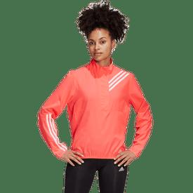 Chamarra-Adidas-Correr-GC6858-Rosa
