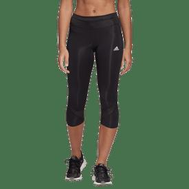 Malla-Adidas-Correr-FS9833-Negro