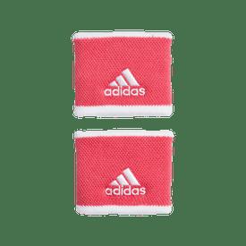 Muñequera-Adidas-Tennis-GH4510-Rosa