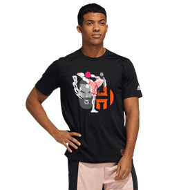 Playera-Adidas-Basquetbol-GE4118-Negro