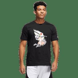 Playera-Adidas-Basquetbol-GE4122-Negro