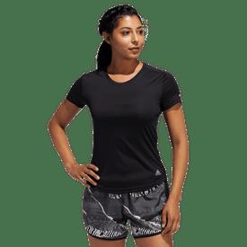 Playera-Adidas-Correr-FL7802-Negro