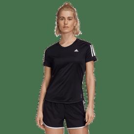 Playera-Adidas-Correr-FS9830-Negro