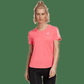 Playera-Adidas-Correr-FS9837-Rosa