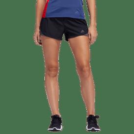 Short-Adidas-Correr-FL9017-Negro