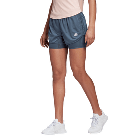 Short-Adidas-Correr-GC6652-Azul