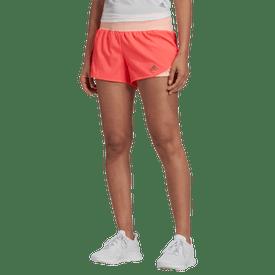 Short-Adidas-Correr-GC6665-Rosa