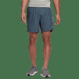Short-Adidas-Correr-GC7915-Azul