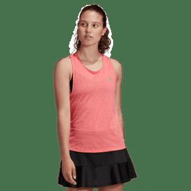 Tank-Adidas-Tennis-FU0886-Multicolor