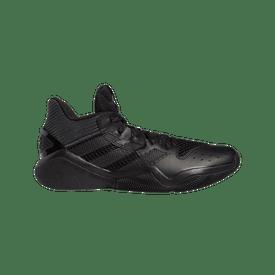 Tenis-Adidas-Basquetbol-FW8487-Negro