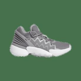 Tenis-Adidas-Basquetbol-FW8515-Gris