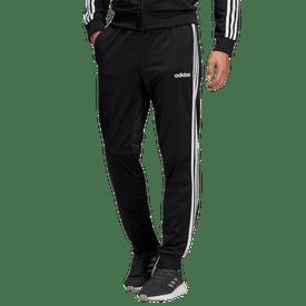 Pantalon-Adidas-Fitness-DQ3076-Negro