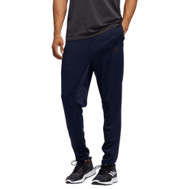 Pantalon-Adidas-Fitness-FL1505-Negro