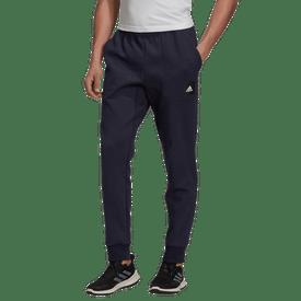 Pantalon-Adidas-Fitness-FU0047-Negro